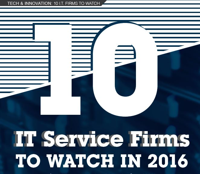 10_IT_Service_Firms_to_Watch_in_2016.jpg