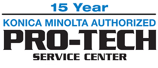 2019 Pro-Tech Service Center