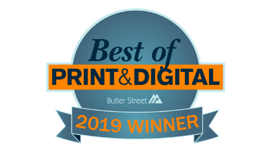 Best of Print Digital - Prosource
