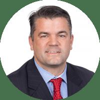 Brad Cates, Prosource President & CEO