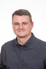 Bryan Warman, Prosource