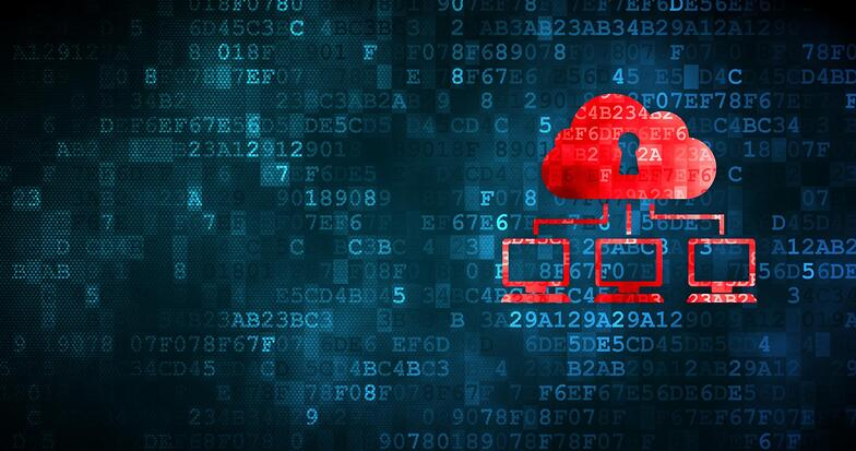 Cloud Security & Ransomware