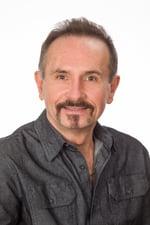 Danny Baecker, Prosource