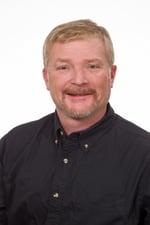 Dave Marischen, Prosource
