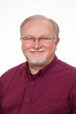 Dennis Davis, Prosource