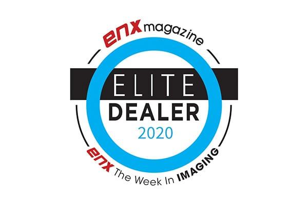Elite-Dealer-2020_Prosource