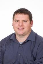 Jeff Durbin, Prosource