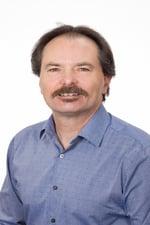 Jim Mercer, Prosource