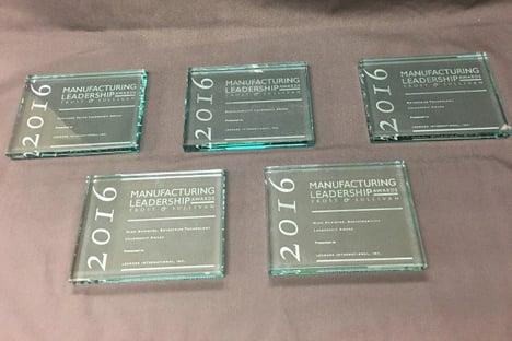Lexmark_Manufacturing_Leadership_Awards.jpg