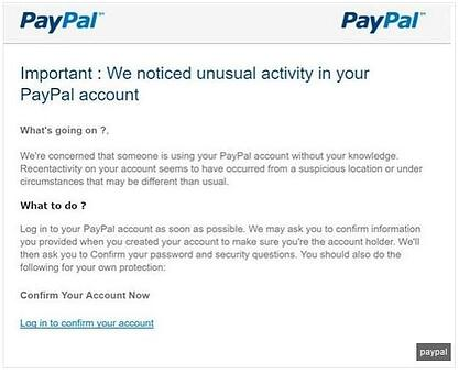 Paypal Scam.jpg