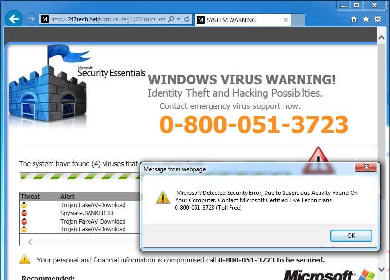 Pop up Scam Example.jpg