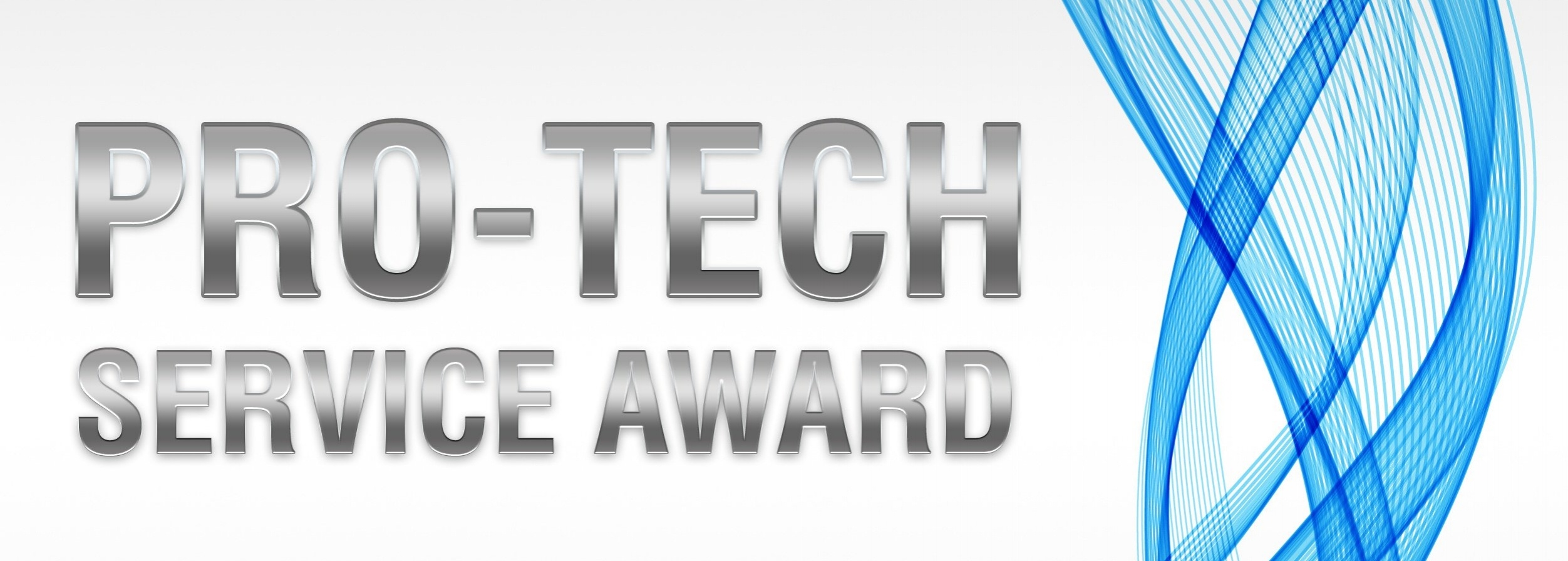 Pro Tech Service Award Image-498593-edited