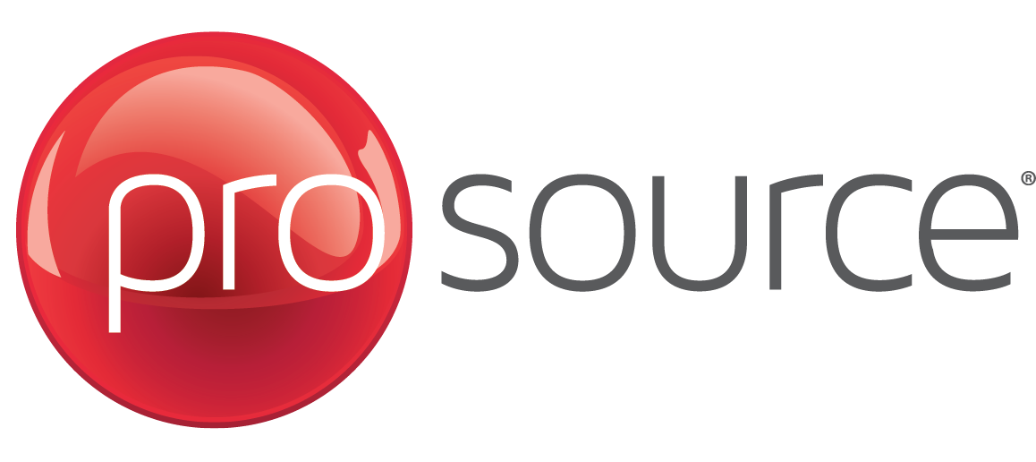 ProSource Red Logo.png
