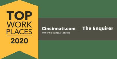 TWP_Cincinnati_2020_AW_Dark
