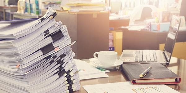 Tips for Choosing the Right Document Management Partner Image.jpg