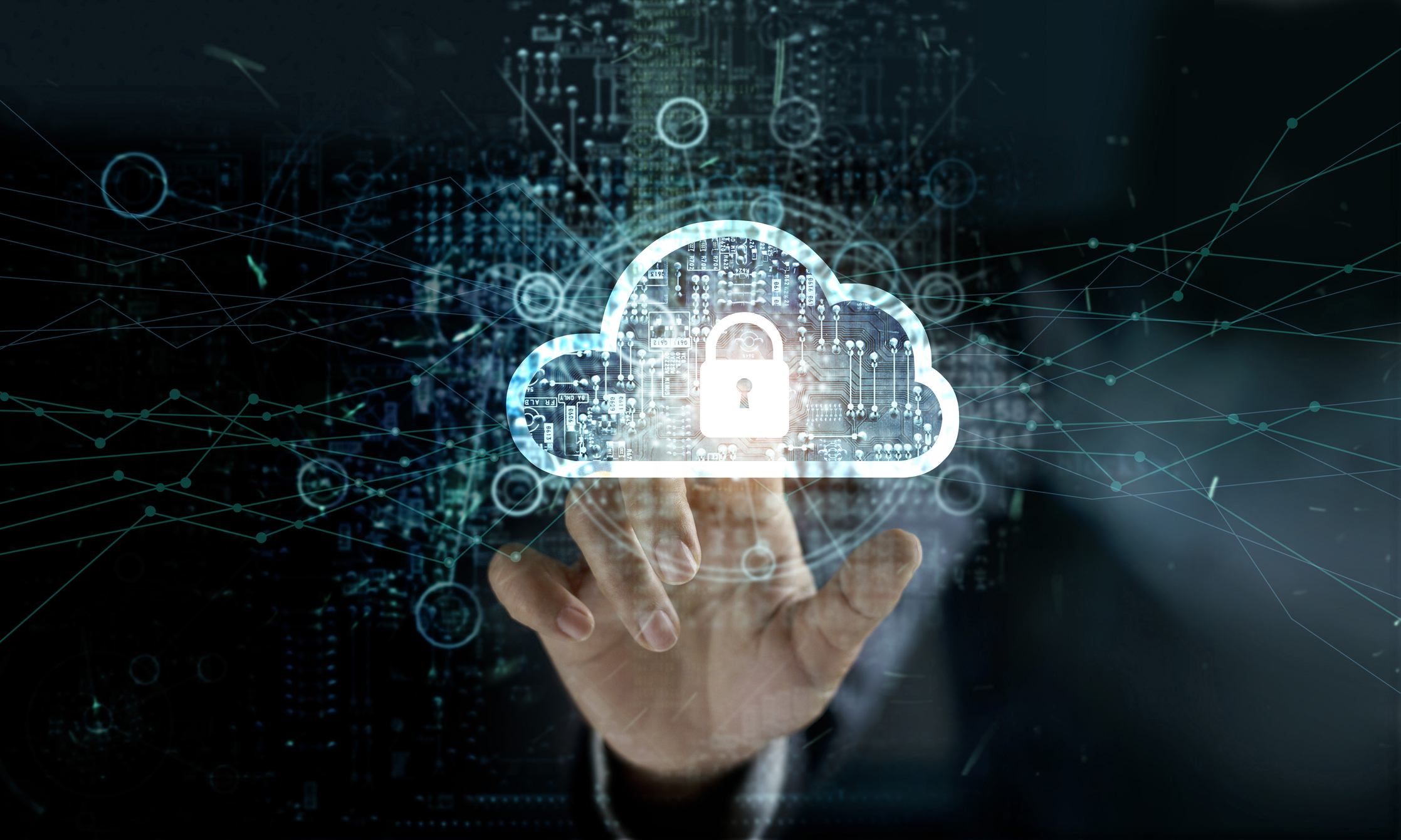 Cyber Security Tools for Your SMB