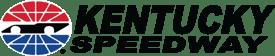 Kentucky Speedway Logo