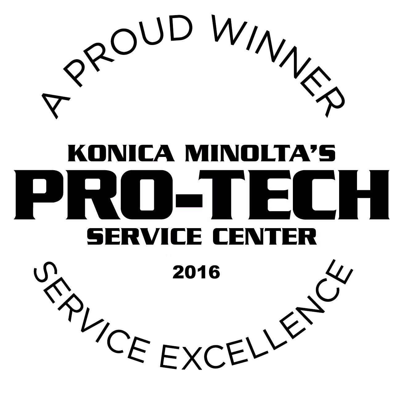 2016_Pro-Tech_Service_Award_Winner_Graphic.jpg