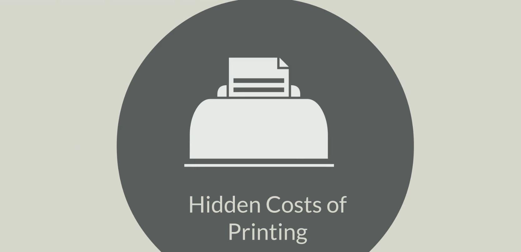 Hidden_Costs_of_Printing.jpg